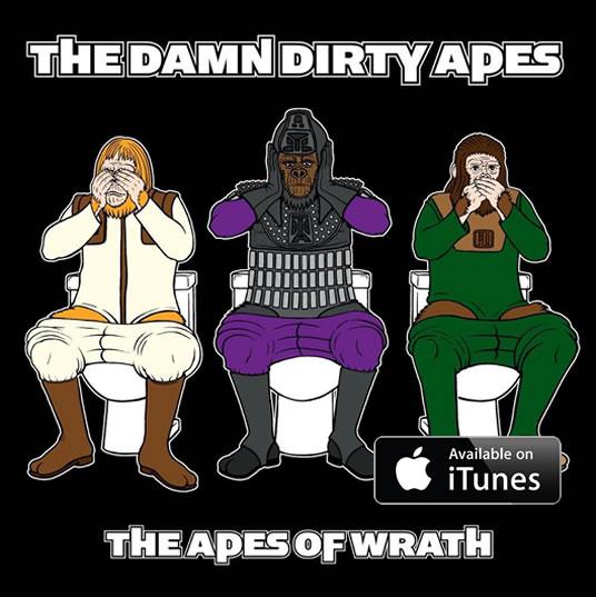 dda-wrath-itunes